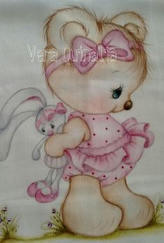 Eu só estava...                                                                                                                                                                                 Mais Baby Drawing, Drawing For Kids, Painting For Kids, Tole Painting, Fabric Painting, Coloring Books, Coloring Pages, Cowboy Theme, Country Paintings