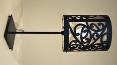 Bruce Mackinnon Kura Gallery New Zealand Art Design Table Lamp Blue Kowhaiwhai Furniture Design Table, Lamp Design, Diy Design, Maori Designs, Borneo Tattoos, Maori Tattoos, Tribal Tattoos, Polynesian Art, Samoan Tribal