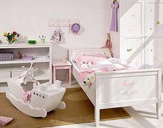Muebles para niños de Isle of Dogs desing http://www.mamidecora.com/muebles.%20isle%20of%20dogs.html