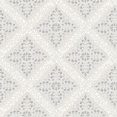 Wall Vision Nyborg Taupe Ornamental Geometric Wallpaper Sample - The Home Depot Rustic Wallpaper, Striped Wallpaper, Textured Wallpaper, Wallpaper Roll, Wall Wallpaper, Swedish Wallpaper, Wallpaper Online, Wallpaper Samples, Geometric Floral Wallpaper