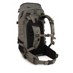 Satori EXP - Backpacks - Mountain - Products