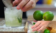 La caïpirinha, le cocktail mythique venu du Brésil 4.17 (83.33%) 6 votes La caïpirinha est le fameux cocktail brésilien à base de cachaça, un alcool de sucre de canne. Véritable symbole historique et identitaire du Brésil sa consommation s'est diffusée avec succès de partout dans le monde. Le cocktail est en effet simple à réaliser …