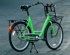 cargo bike pictures | ... Cargo-T bicycle available from your Local Bike Shop in the United