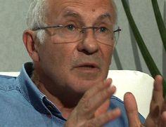 François Dubet : la rupture de l'entrée au collège