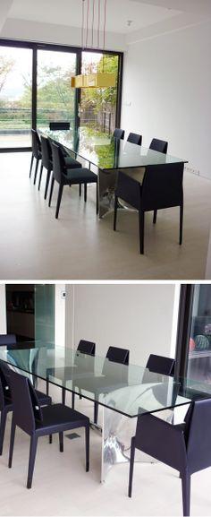 [Residential Space] Cerruti Baleri 의 mari chair