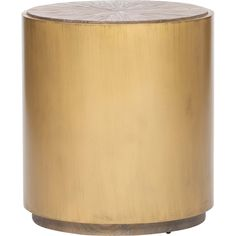 Conjure up something rad with the Salem Side Table. This exquisite piece will cast a spell on you. Mod Living Room, Living Room Modern, Beautiful Living Rooms, High Fashion Home, The Conjuring, Interior Design Inspiration, Contemporary Furniture, Decorative Items, Home Furnishings