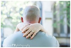 Take 1 Photography › Log In Engagement Photography, Cathedral, Cathedrals, Engagement Pics, Ely Cathedral, Engagement Shoots, Engagement Photos