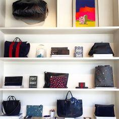 Shop: Clare Vivier