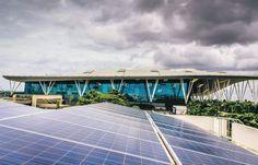 Rooftop solar revolution sees sunny days in Karnataka