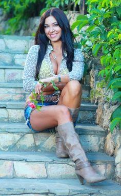 Ukraine Ladies Tatyana From 112