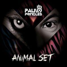 "Check out ""DJ Paulo Pringles Animal Set"" by DJ Paulo Pringles on Mixcloud"