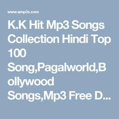 K.K Hit Mp3 Songs Collection Hindi Top 100 Song,Pagalworld,Bollywood Songs,Mp3 Free Download,Download K.K Hit Mp3 Songs Collection Hindi Top 100 Songs,Songspk.com,Arijit Singh Song,Armaan Malik Song,Single Song,Songs Free Download,Songs Mr-jatt,320,256,192,128,64,48,kbps,Downloadming,Freshmaza,Mp3mad,Mp3skull,Pagalworld, Audio,Itunes,Full Song,Webmusic,Wapking,Djpunjab,Djjohal,2016 Song,Bollywood Songs,Movie Song,Mp3 Songs.pk,songspk,Audio Songs,Tulsi Kumar Song,Honey Singh…