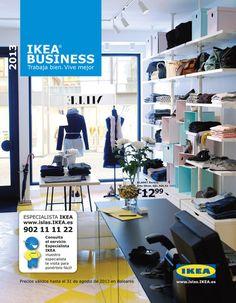 Catalogo ikea banos 2014 puerto rico renew and refresh - Ikea tenerife productos ...