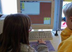 OS, logiciels, serveurs et… tablettes libres pour les écoles - Entretien avec Éric Seigne http://www.framablog.org/index.php/post/2012/12/12/eric-seigne-entretien