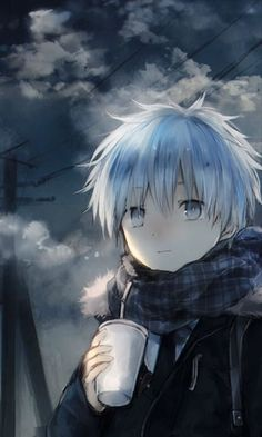 Find images and videos about anime, manga and kuroko no basket on We Heart It - the app to get lost in what you love. Anime Boys, Manga Anime, Fanarts Anime, Cute Anime Guys, Manga Boy, Anime Chibi, Anime Characters, Anime Art, Fanfic Kuroko No Basket