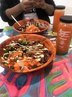 Looking for the Best Organic Vegan Juice bar & Food Cafe on the Planet. Look no further Gangster Vegan Organics is now in Norristown, Phoenixville, and Media, PA. Best Vegan Restaurants, Organic, Amazing, Ethnic Recipes, Free