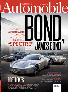 22 best automobile magazine covers images magazine covers