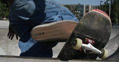 Skateboarding:Cubanoamericano construirá parque de patinaje en La Habana | Miami Actualidad | AdriBosch's Magazine