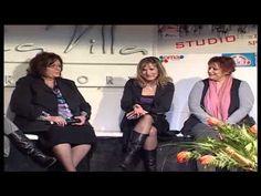 """Studio Toscana Sprint """"8 Marzo Festa delle Donne"""" - 08 Marzo 2011 - Montecatini Terme"""