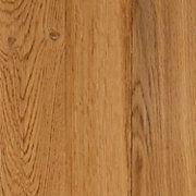 Natural Oak Solid Hardwood Floor And Décor, Gretna, LA