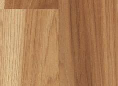 Pergo 7 5 8 Quot X 47 3 4 Quot Yorkshire Oak Laminate Flooring 1