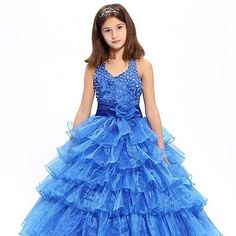 Royal Blue Jeweled Halter Tiered Girls Pageant Dress 4 Kalystta,http://www.amazon.com/dp/B005KRM3SA/ref=cm_sw_r_pi_dp_fCjqrb17QW8NNRNW
