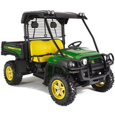 Ertl john deere xuv gator - big farm series - shop Safford Trading Company - big selection of ertl toys - collect & play - take a tour John Deere Shop, John Deere Toys, John Deere Tractors, Polaris Rzr Accessories, Toy Cars For Kids, Kids Toys, Play Vehicles, Farm Toys, Automobile Industry