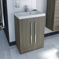 1000 Images About Bathroom Ideas On Pinterest Small Bathrooms Small Bathroom Designs And