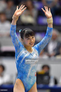 Gymnastics Pictures, Sport Gymnastics, Artistic Gymnastics, Gymnastics Leotards, Texans Cheerleaders, Gymnastics Photography, Beautiful Athletes, Sports Uniforms, Female Gymnast