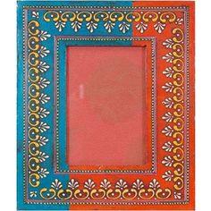 Bird Silhouette Art, Best Photo Frames, Rajasthani Art, Diy Diwali Decorations, Cold Porcelain Flowers, Mirror Art, Mirrors, Diwali Diy, Picture Frame Decor