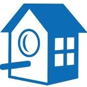 Find us at HomeAway and Holiday Rentals.