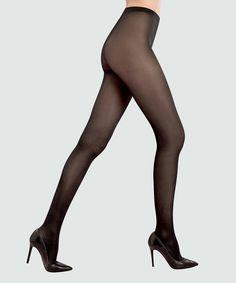Calça Legging e Meia Calça Fio 40, Fio 80, 78 e 34 | LUPO