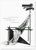 Alvin Lustig, Modern American Design Pioneer - Identity & Print - The Lost Adman and His Forgotten Ads