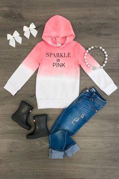 1132 best Babies  Kiddos images on Pinterest in 2019  135ee5d7e