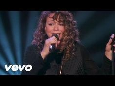 Mariah Carey Bryan Tanaka Her Twins Celebrate At Miami Concert Mariah Carey Anos 90, Mariah Carey Gif, Romantic Love Song, Beautiful Songs, Love Songs, Music Mix, Good Music, My Music, Music Songs