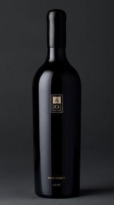 Wine Bottle Design, Wine Label Design, Wine Bottle Labels, Bottle Opener, Wine Logo, Wine Photography, Wine Brands, Expensive Wine, Wine Art
