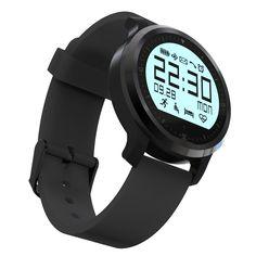 Smart Watch F68 Wristwatch Smartwatch IP67 Waterproof Heart Rate Monitor Pedometer Colck Watches Free Shipping Digital Guru Shop
