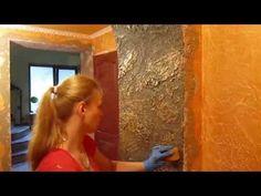 the creation of a bas relief vine natalia bobrova youtube