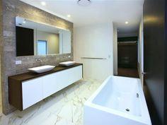 [ Bathroom Design Claw Foot Bath Ceramic Bathroom Photo Bathroom Design Claw Foot Bath Granite Bathroom Photo ] - Best Free Home Design Idea & Inspiration Modern Bathroom Design, Bathroom Interior Design, Modern Interior Design, Bathroom Designs, Bathroom Prints, Bathroom Photos, Bathroom Ideas, Granite Bathroom, Bathroom Cabinetry