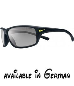 Serengeti Eyewear Sonnenbrille Merano, Shiny Black, M, 7238