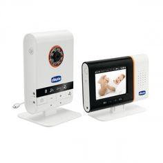 Top Digital video Baby Monitor  in offerta fino al 31 Marzo a € 130