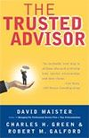 """The book addresses the components of trust (via the trust equation), the process of trust creation (including the most common trust-breaking mistakes), and a series of key trust """"tools,"""" both mindsets and skillsets."""