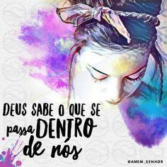 """Psicografias para a minha alma.: Evangelho no Lar / Frei Bernardo: """"Acalmai vossos ..."""