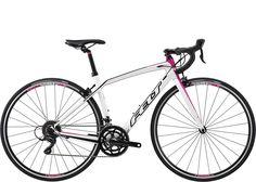 ZW7 - Felt Bicycles