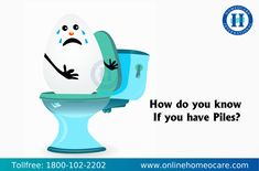 Homeocare International based upon the condition and severity of piles provides high quality treatment. Homeopathy treatment for piles is effective and is without any adverse effects.