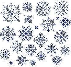 Google Image Result for http://2.bp.blogspot.com/-3P_kWvKX2ug/UIK8chBACyI/AAAAAAAABOM/Btd1DpvA3rA/s1600/Snowflakes_preview.jpg