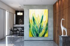 This item is unavailable Large Wall Art, Large Art, Abstract Canvas Art, Canvas Wall Art, Office Paint, Modern Oil Painting, Knife Art, Affordable Home Decor, Texture Art