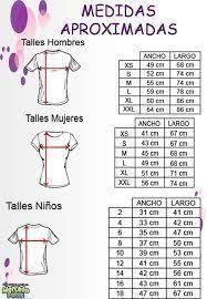 Resultado de imagen para modelo y patron de camisetas Baby Sewing Projects, Sewing Hacks, Sewing Crafts, Clothing Patterns, Sewing Patterns, Crochet Patterns, Sewing Clothes, Diy Clothes, Baby Dress Patterns