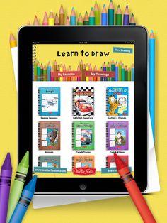 crayola coloring pages already colered | Crayola Lights, Camera ...