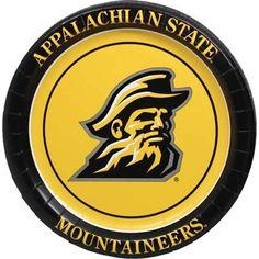Appalachian State Mountaineers.jpg 1365×1024 pixels. More